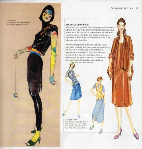 And Fashion Designs The 2011