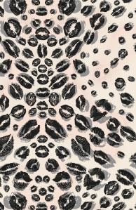 KATE_MASTER_ARTWORK_ ivory nude